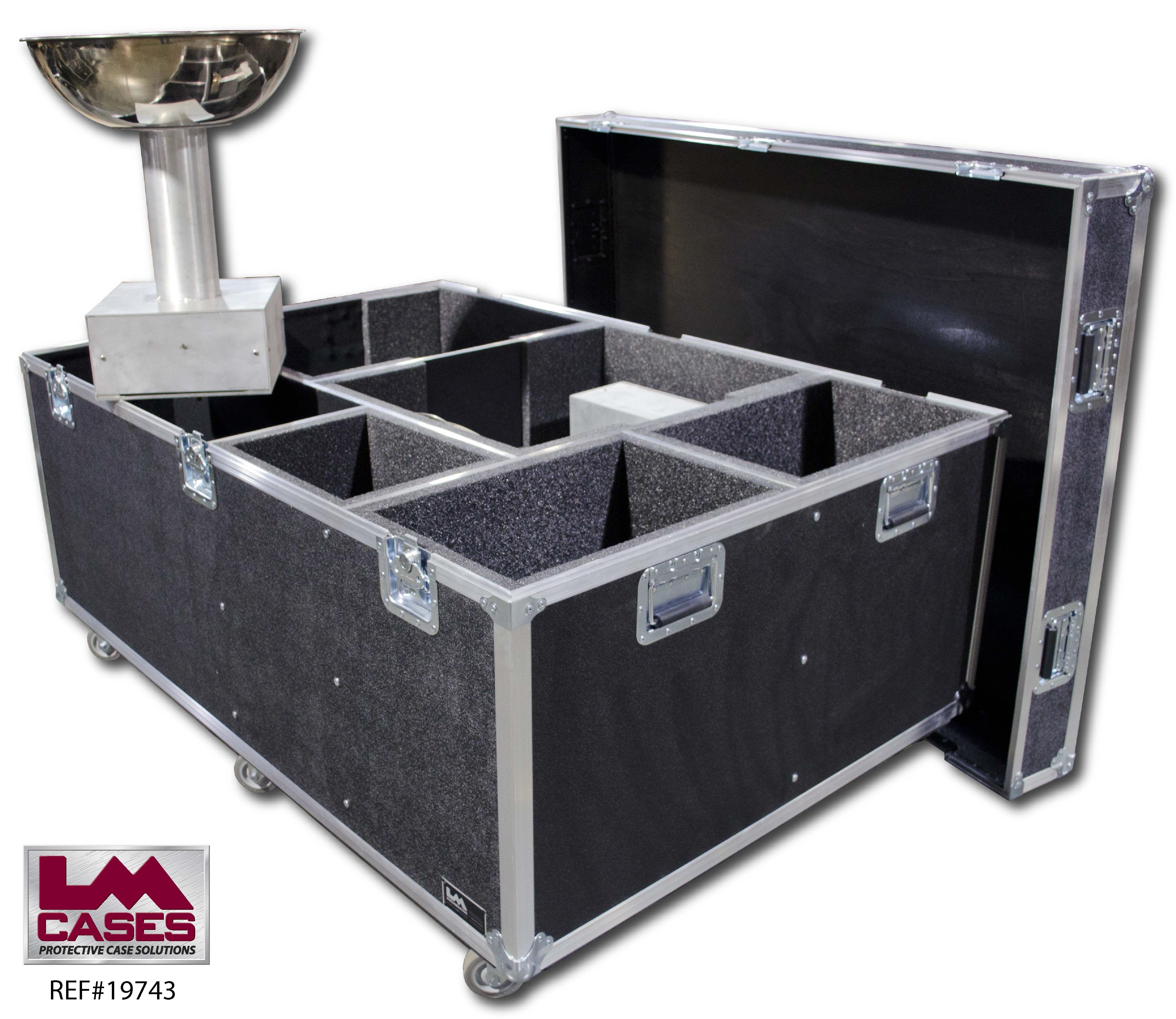 dakota office products case solution Dakota office products case solution - dakota office products (dop) company was a wholesaler of office supplies to distinctive organizations it had a far reaching product offering.