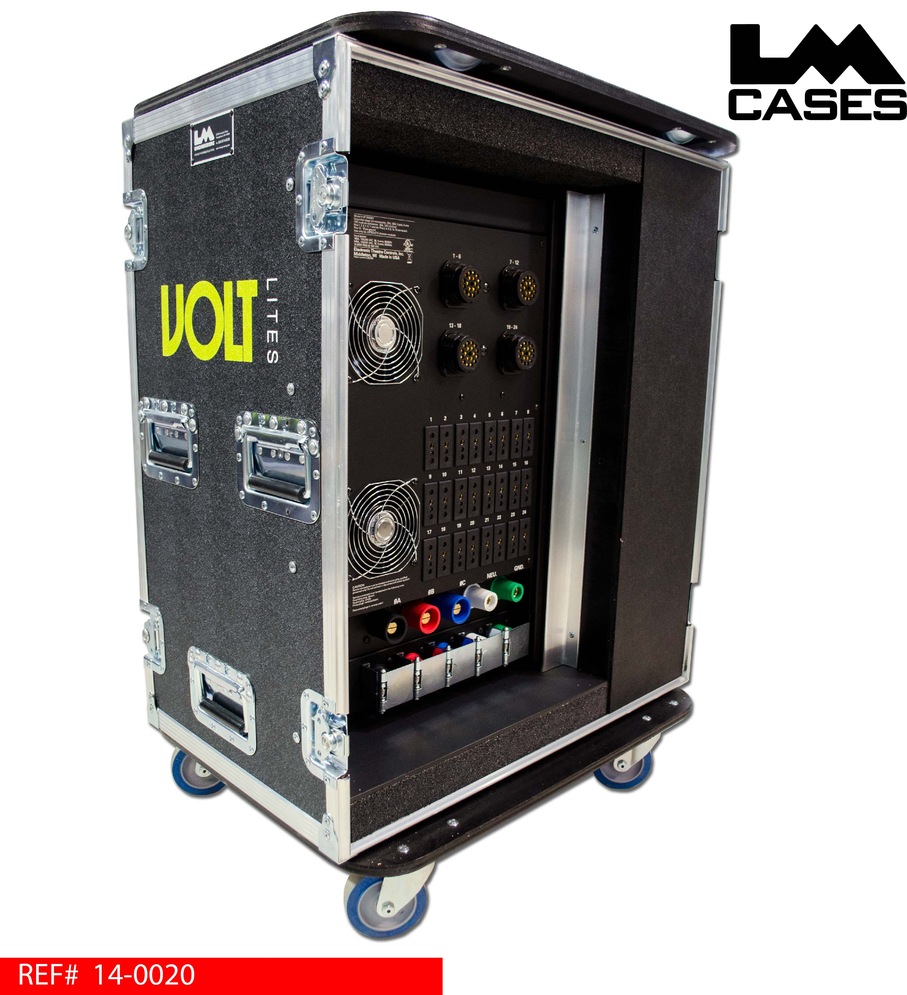 Lm Cases Products