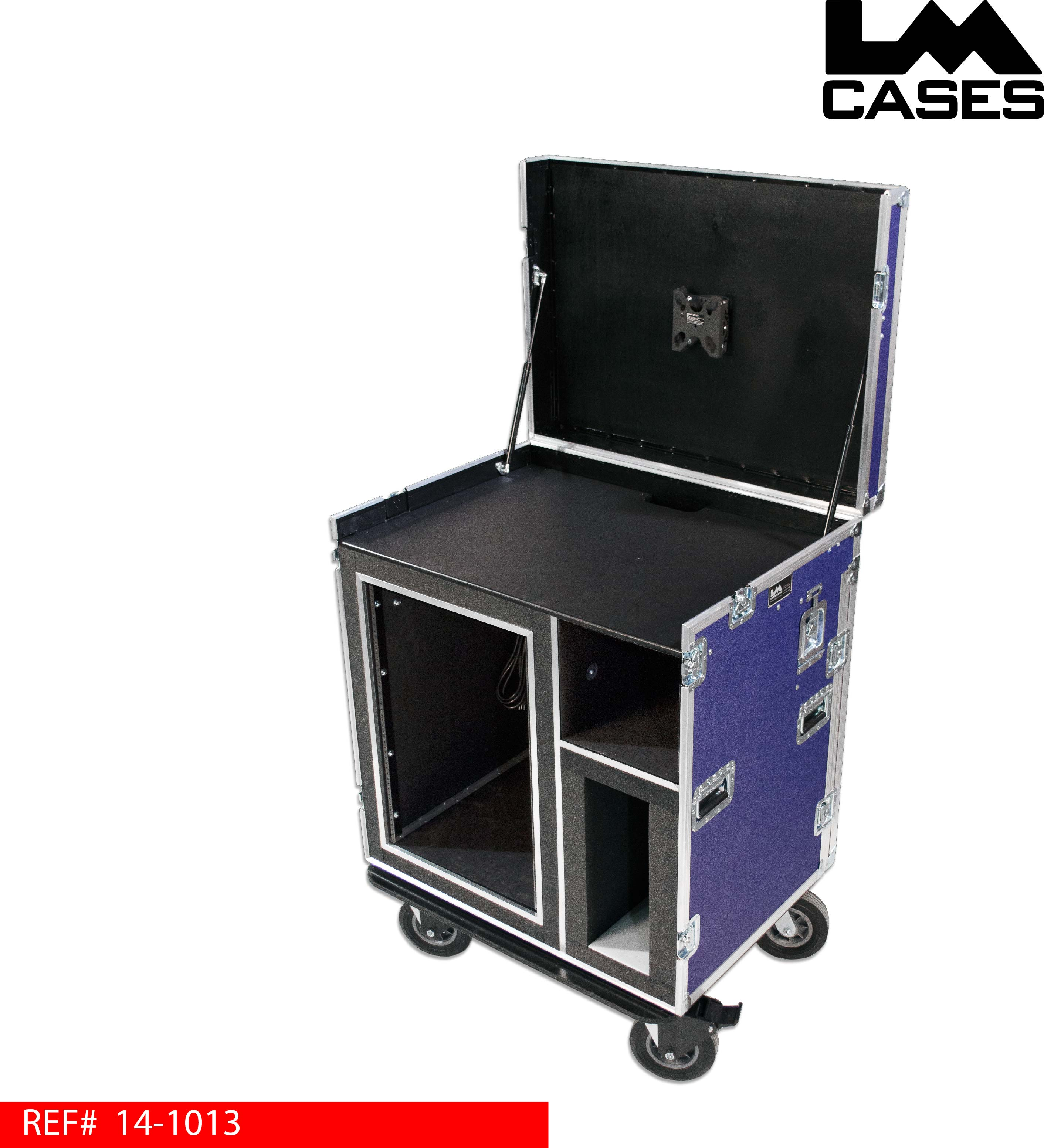 lm cases products. Black Bedroom Furniture Sets. Home Design Ideas