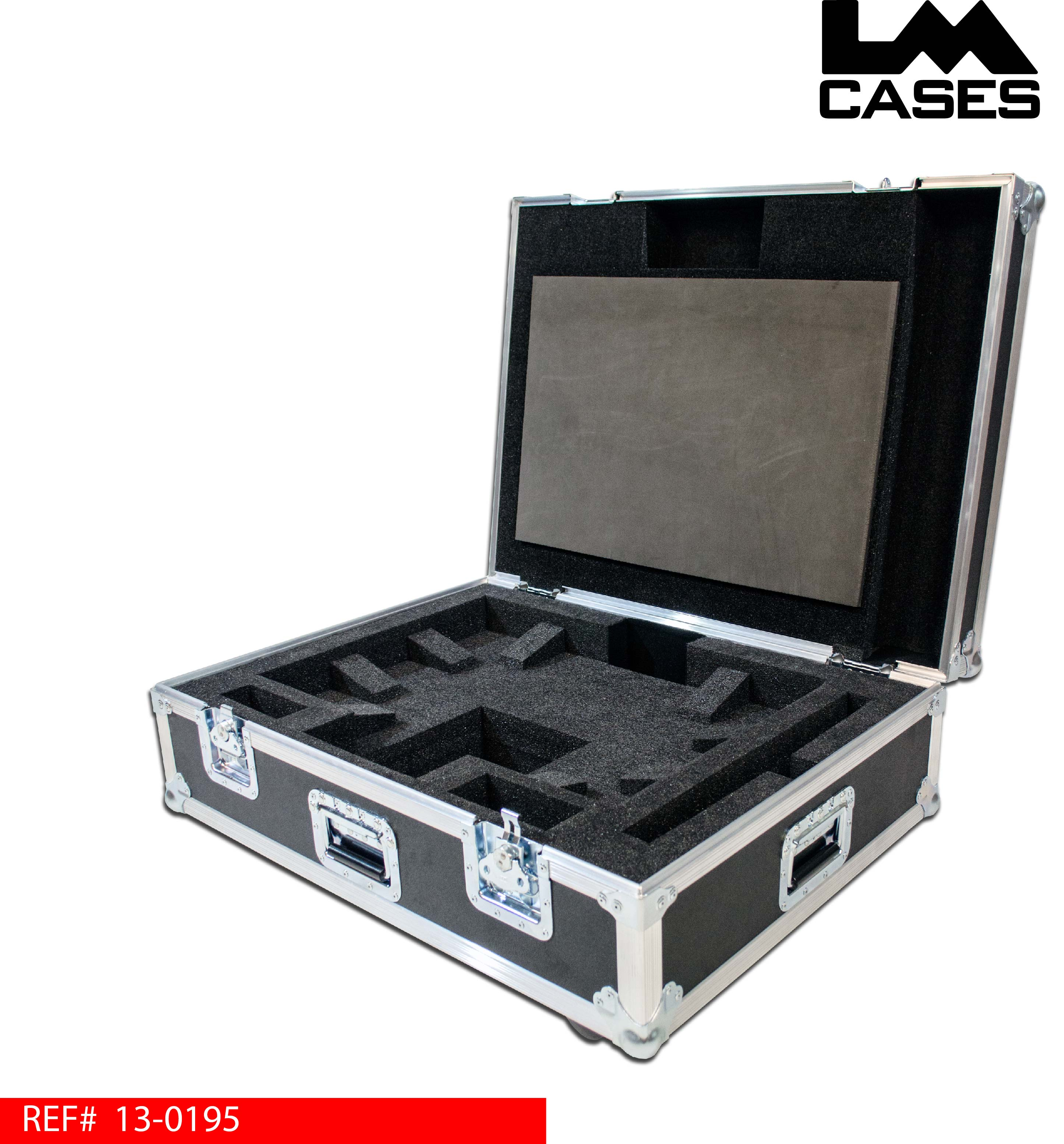 new concept a4722 3c4a1 LM Cases: Products