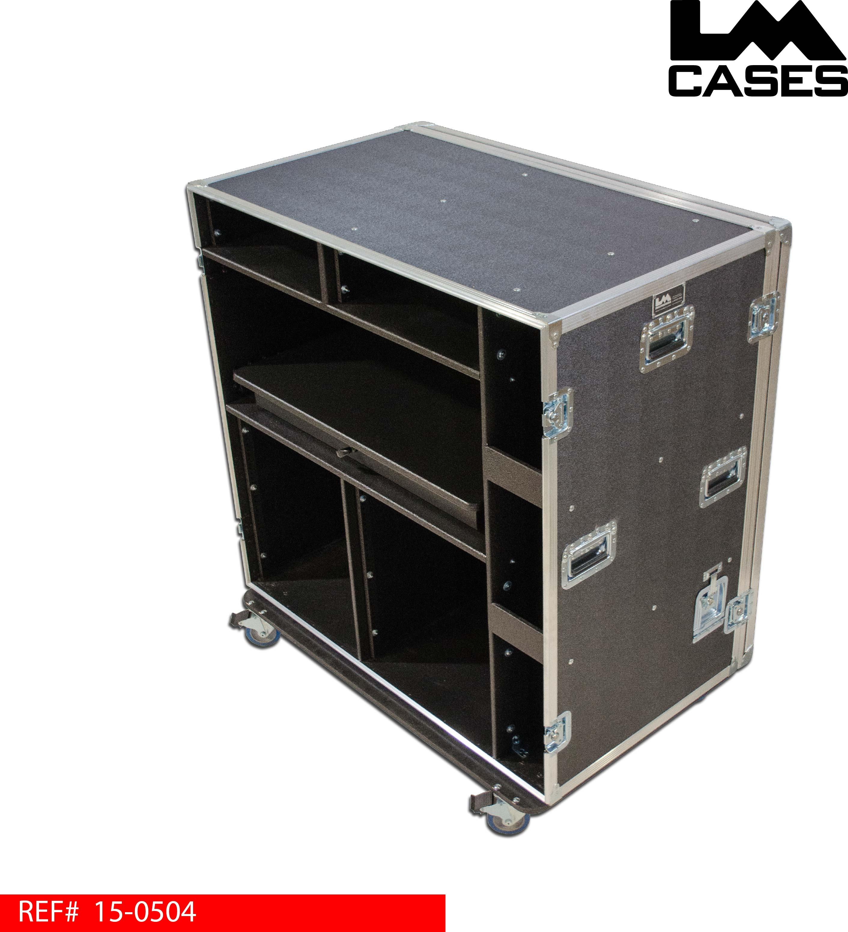 audio racks rack ga rotating burford canton