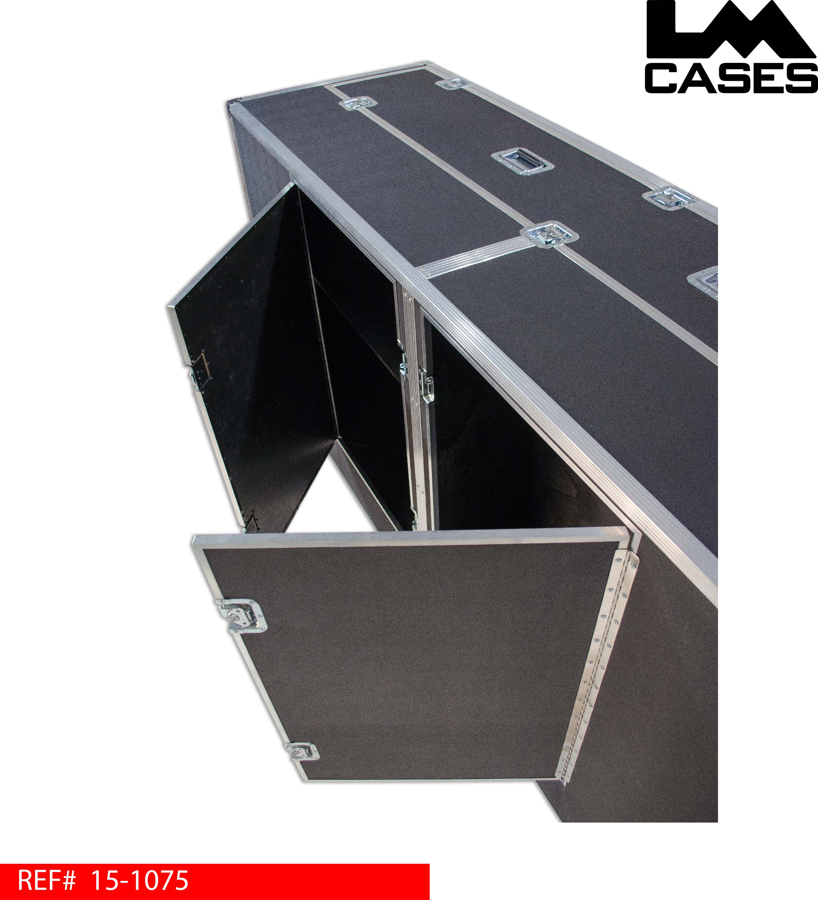 LM Cases: Products